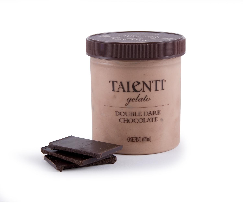 Talenti Ice Cream Mint Chocolate