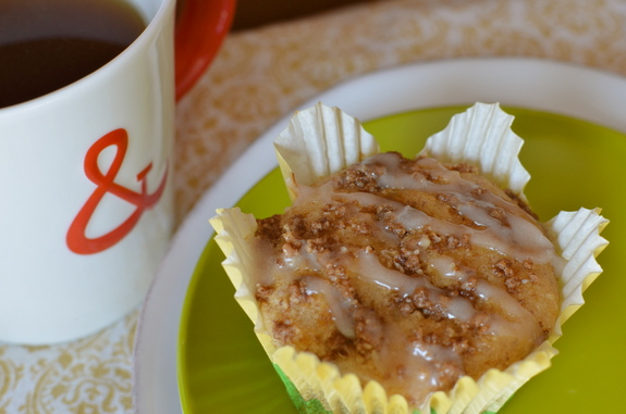 Coffee-Cake-Muffin-Single-Muffin